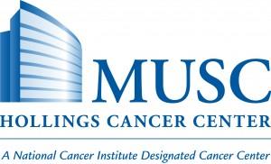 integrated cancer institute tarzana