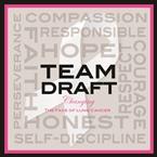 teamdraft-ribbonlogo-CFLCblog-0
